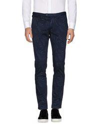 Повседневные брюки Jack &; Jones Premium