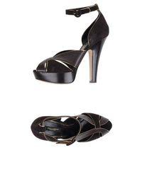 Туфли Dolce &; Gabbana