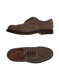 Обувь на шнурках Joseph Cheaney &; Sons
