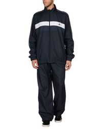 Спортивный костюм Adidas