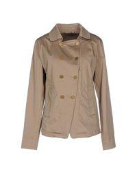 Легкое пальто Rabens Saloner