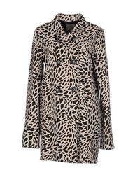 Легкое пальто Essentiel
