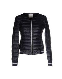 Куртка Violanti