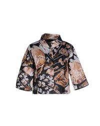 Куртка OperÀ