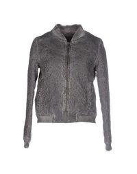 Куртка Emma&;Gaia