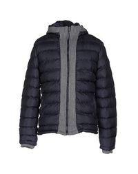 Куртка Rumjungle