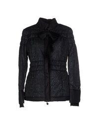 Куртка Chiara D'este