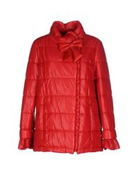 Куртка Petite Couture BY Chiara Cucconi