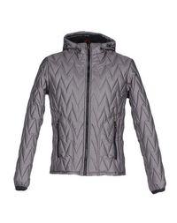 Куртка Tredici D13