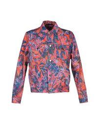 Куртка PS BY Paul Smith