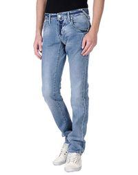 Джинсовые брюки Energie