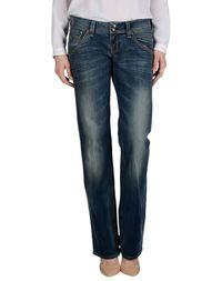 Джинсовые брюки Guess Jeans