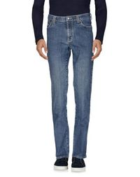 Джинсовые брюки IVY Oxford