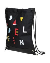Рюкзаки и сумки на пояс Davidelfin
