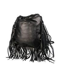 Рюкзаки и сумки на пояс Sara Battaglia