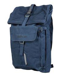 Рюкзаки и сумки на пояс Millican