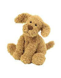 Куклы и мягкие игрушки Jellycat