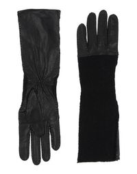 Перчатки Twin Set Simona Barbieri