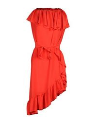 Платье до колена Margit Brandt