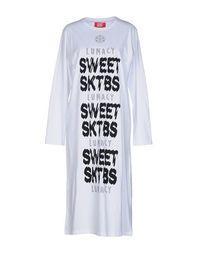 Платье до колена Sweet Sktbs