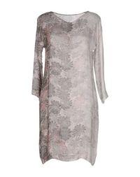 Короткое платье Emma&;Gaia