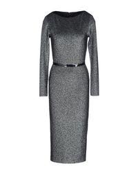 Платье длиной 3/4 TED Baker