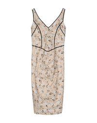 Платье длиной 3/4 Sportmax
