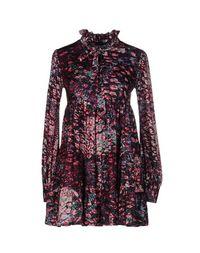 Короткое платье Richmond Denim