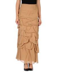 Длинная юбка Thana