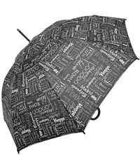 Зонт-трость Doppler