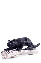 Скульптура Panther Daum