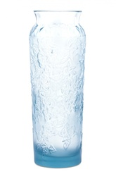 Ваза Blossom Lalique