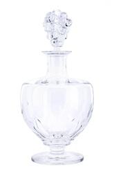 Графин Clos Vougeot Lalique