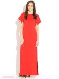 Платья Stefanel