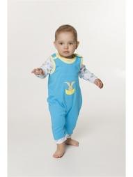 Комплекты одежды ORANGE BABY