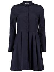 Платья Cacharel
