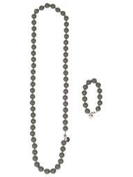 Ожерелья St.Emile