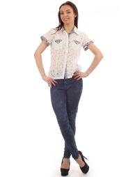 Рубашки Lamiavita