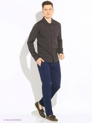 Рубашки JB casual