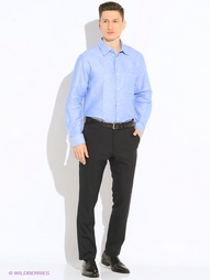 Рубашки KARFLORENS