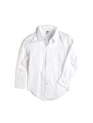 Рубашки Appaman