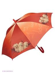 Зонты Doppler