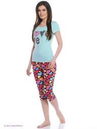 Пижамы LORICCI