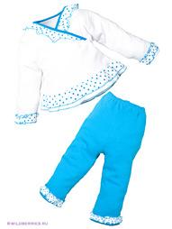 Комплекты одежды Лео