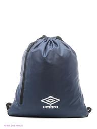 Рюкзаки Umbro