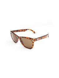 Солнцезащитные очки Appaman