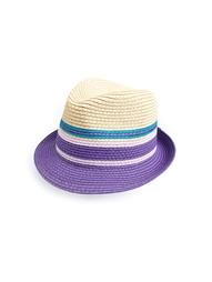 Шляпы Appaman