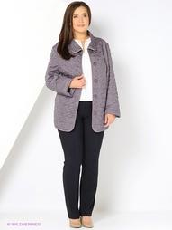 Куртки Emi Filini