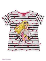 Футболка Barbie