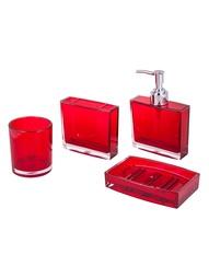 Контейнеры для ванной комнаты Miolla